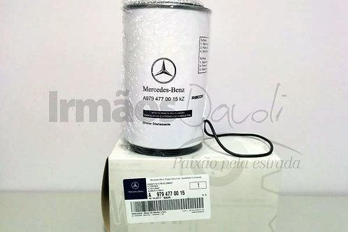 Filtro Combustivel Racor A9794770015