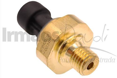 Sensor de Pressão A9795420318