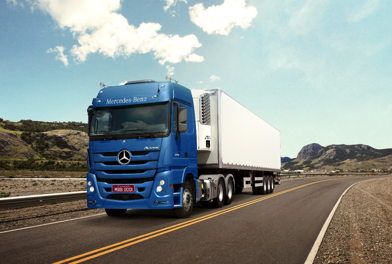 actros_1
