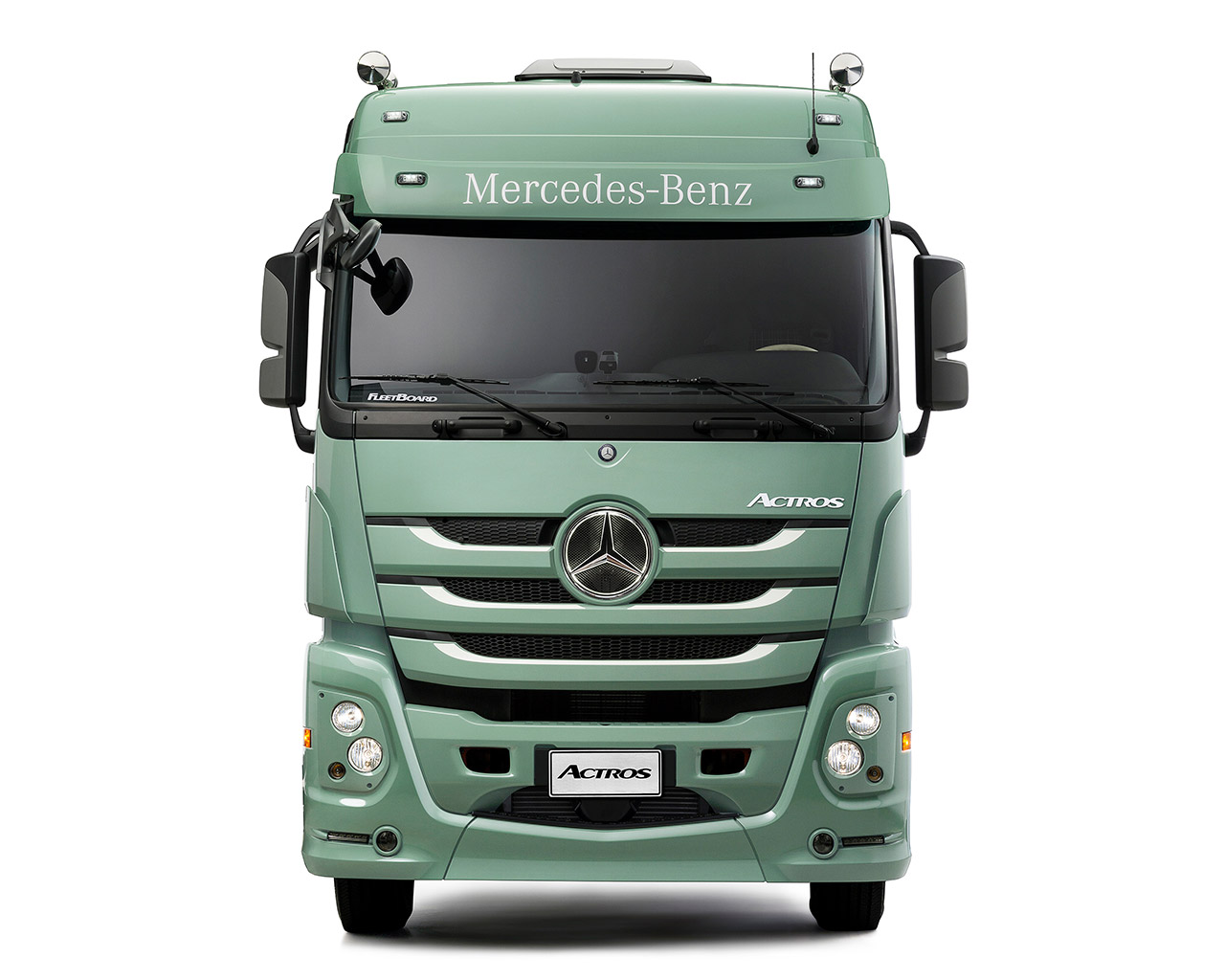 actros-7-1280