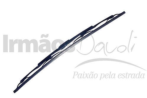 Palheta do Limpador de Para-Brisa  A9588200045