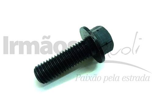 Parafuso Aço-Liga M14X1,5X60 N000000005721