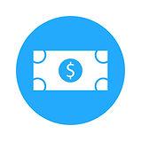 consorcio-parcelas-menores-pague-sem-jur