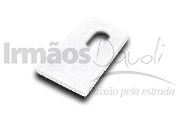 Chapa de Aço do Freio A9429940101
