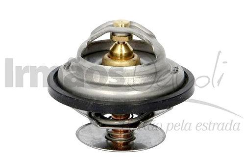 Válvula Termostática  A0042038375