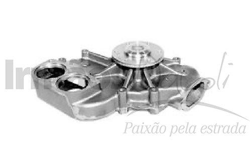 Bomba D àgua RENOV A45720016100097