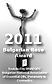 Ecomaat's Bulgaria Rose Award 2011
