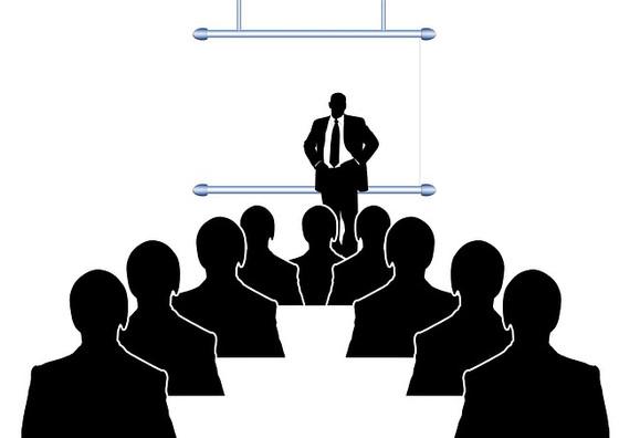 IT Compliance Accountability
