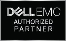 DellEMC-Authorized-Partner_250.jpg
