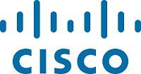 Second Cisco Tech Day!