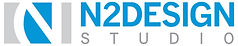 n2design logo - full color.jpg
