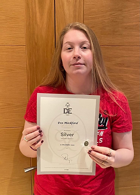 Eve Mockford Silver.png