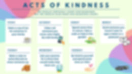 Acts of kindness.jpg