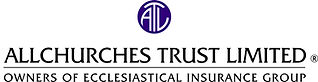 ALLCHURCHES-TRUST-LOGO-ORIGINAL.jpg