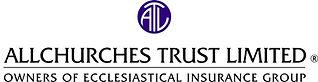 ALLCHURCHES-TRUST-LOGO-ORIGINAL.jpg
