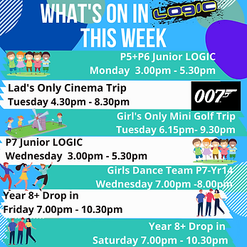 Whats on this week 18th October.png