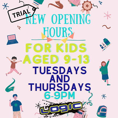 Trial new hours Instagram .png