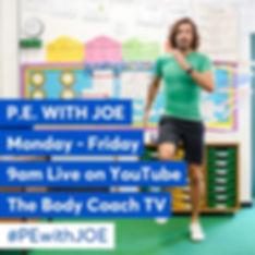 Body Coach.jpg