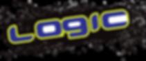 logic logo.png