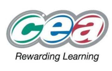 ccea-7974-2-300x189.jpg