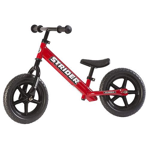 אופני איזון strider