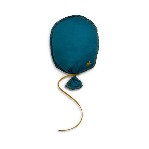 בלון לתליה – כחול Picca LouLou