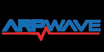 arpwave-logo-white-01 copia.png