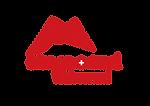 logo-valais-romand.png