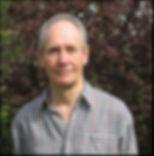 Richard Hopkinson image.jpg