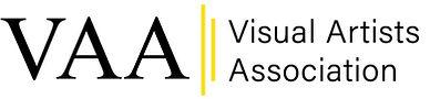 VAA-Logo-A.jpg