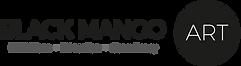 Black-Mango-logo.png