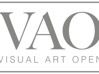WELCOME to the Visual Art Open Prize