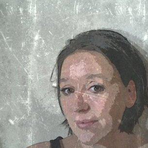 Visual Art Open, Karen van Hosy Smith