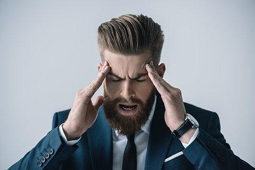 Angoisse et Anxiété
