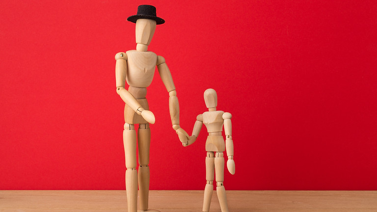 RELATION D'AIDE AUX VICTIMES DE RELATIONS TOXIQUES ( COUPLE - AMIS - FAMILLE ) - MODULE I DÉCOUVERTE