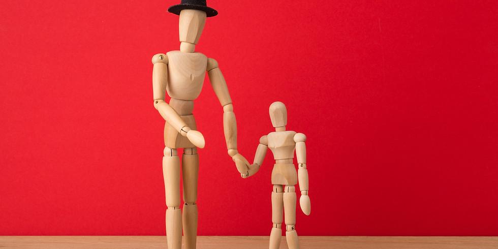 RELATION D'AIDE AUX VICTIMES DE RELATIONS TOXIQUES ( COUPLE - AMIS - FAMILLE ) - MODULE IV INTÉGRATION
