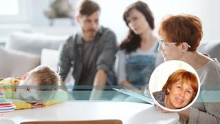 PNL et therapie familiale