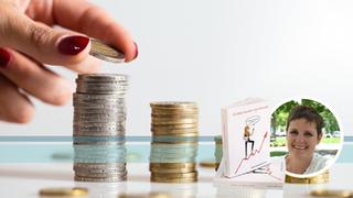 L'INDEPENDANCE FINANCIERE QUAND ON EST UNE FEMME