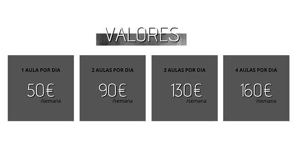 VALORES_edited.png