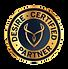 Desire Cruzeiro Liberal Parceiro Certificado
