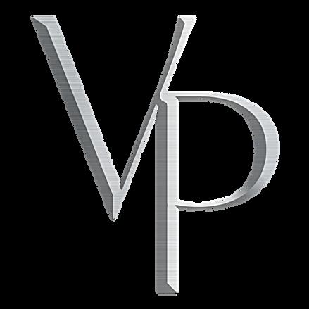 vp-icon-platinum.png