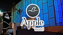 AppleMotellogo.jpg