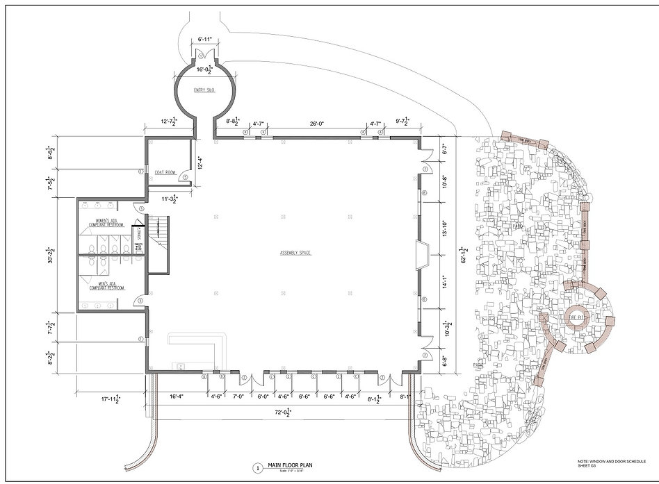 floor plan-1 (2).jpg