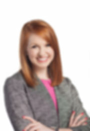 Megan Strecker