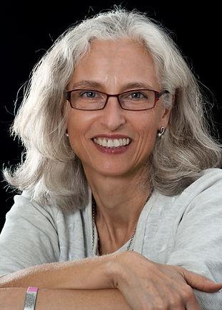 Nicole J Burton