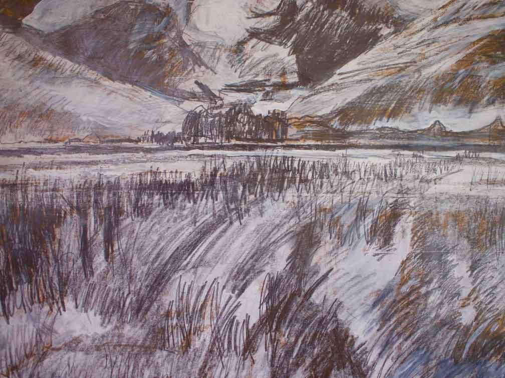 Scotland.Detail.4