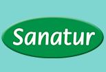 sanatur österreich