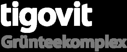 Tigovit
