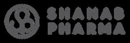 Logo_SHANAB-PHARMA_quer.png