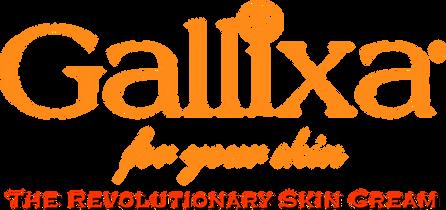 Gallixa Gallium maltolate Creme cream